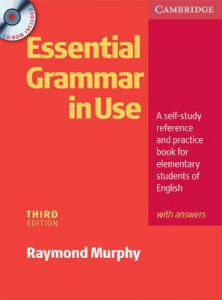 essential-grammar-in-use-raymond-murphy1