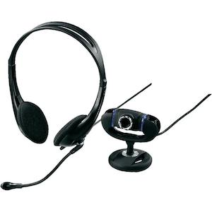 headset-webcam