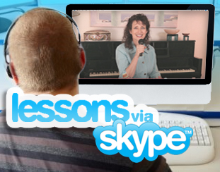 skype-lessons