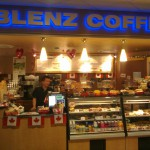 blenz-coffee1