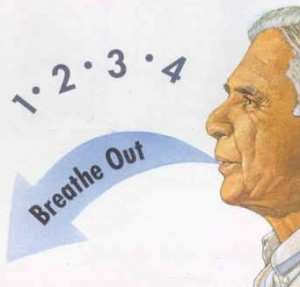 breathe_out
