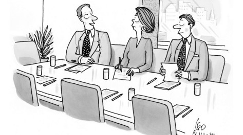 leo-cullum-remember-in-this-negotiation-you-re-the-paula-abdul-new-yorker-cartoon