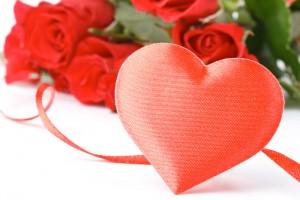 Valentine-'s_Day
