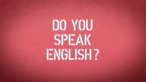 do-you-speak-english (1)