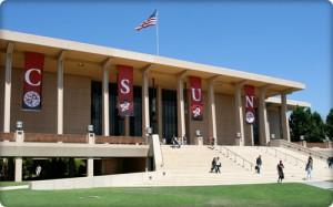 csun-campus1