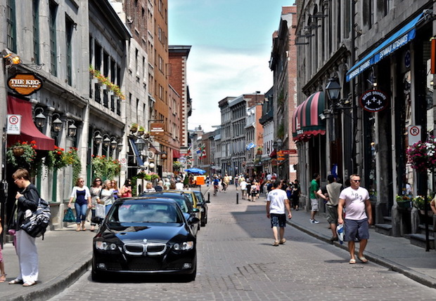montreal-old-montreal-streets