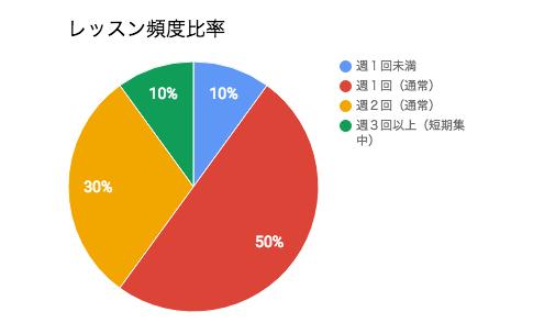 %e3%82%b9%e3%82%af%e3%83%aa%e3%83%bc%e3%83%b3%e3%82%b7%e3%83%a7%e3%83%83%e3%83%88-2016-09-23-9-40-42