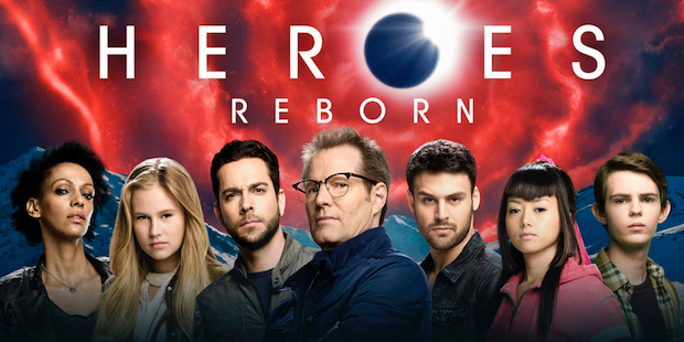 the-cast-of-heroes-reborn