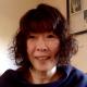Atsuko Kujuro