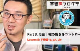 vimeo-lesson8